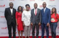 20 Additional Millionaires to Emerge in 3rd edition of UBA Wise Savers Promo