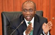 Emefiele says Nigerian Textile industries have potential to create 2m jobs
