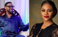 Breaking: At last Fatoyinbo, COZA pastor, steps down over rape scandal