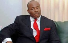 A/Ibom: APC's allegation against tribunal unfounded – AILM