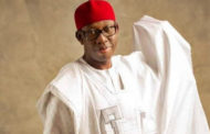 Lawan, Saraki, Ihedioha, others felicitate with Okowa at 60