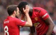 Juan Mata: Paul Pogba 'brings everybody at Man Utd together'