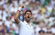 Novak Djokovic reaches Wimbledon final with win over Roberto Bautista Agut