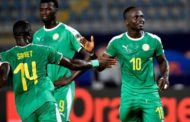 AFCON 2019: Sadio Mane scores a brace against Kenya after missing a penalty and takes Senegal to last 16