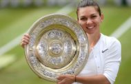 Wimbledon 2019: Simona Halep stuns Serena Williams to win first title