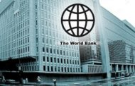 21,000 people to benefit from $200m World Bank agribusiness initiative