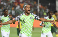 AFCON 2019: Nigeria looking to stop Algeria in search of final berth