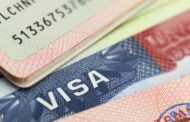 US explains why visa application fees were hiked for Nigerians