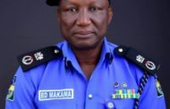 Police release names of kidnapped RCCG pastors