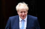 Boris Johnson seeks legal advice on closing Parliament early to cement Brexit