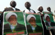 Breaking: El-Zakzaky, wife granted bail to travel abroad