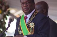 Why President Mnangagwa is after me: ex-VP Mphoko opens up