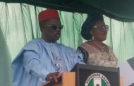 Obiano says N2.1bn (or 60%) of CBN's N3.5bn agric grant to Anambra state is for women farmers