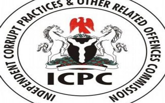 ICPC seals country home of federal lawmaker in Enugu over fraud