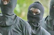 Kidnappers now demand foodstuffs to free victims
