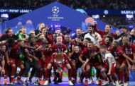 UEFA Champions League draw: Liverpool drawn with Napoli, Tottenham to meet Bayern Munich + Chelsea in the Group of Death