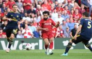 Premier League: Liverpool thrash Arsenal 3-1 to maintain 100% record