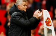 Manchester United still a work in progress: Solskjaer says after 4-0 win over Chelsea