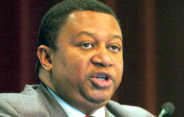 OPEC congratulates Nigeria's Minister of State for petroleum
