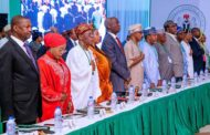 Ministers: Onu, Ngige, Mohammed retain posts as Fashola, Amaechi shed weight