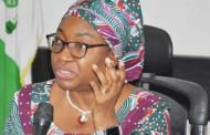 Buhari sacks Winifred Oyo-Ita, appoints Yemi-Esan acting HoS