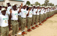 Fake corps members  arrested in Katsina State