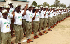 NYSC tightens security on orientation camps nationwide