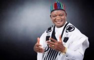 Benue Govt. owing over N22b gratuity-Ortom