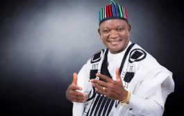 Benue governorship election: Supreme Court keeps Gov. Ortom waiting