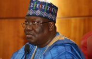 2020 Budget to be passed in December – Lawan