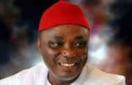 Senator Nwaoboshi wins as court vacates assets forfeiture order