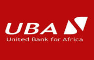 UBAmarketplace2019 puts Abuja on lockdown with SME exhibitions, Movies, Fashion and Shopping .…Wizkid Becomes UBA Ambassador