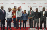 UBA Makes 20 more customers Millionaires, Doles Out  N30m in 3rd Draw of UBA Wise Savers Promo