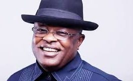Ebonyi won't welcome Almajirai – Umahi