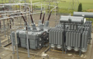 Transformer manufacturing: 60 Nigerian engineers depart for China for training