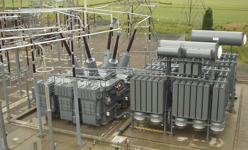 Akwa Ibom targets 24h electricity by 2021