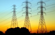 No electricity tariff increase has been approved – NERC