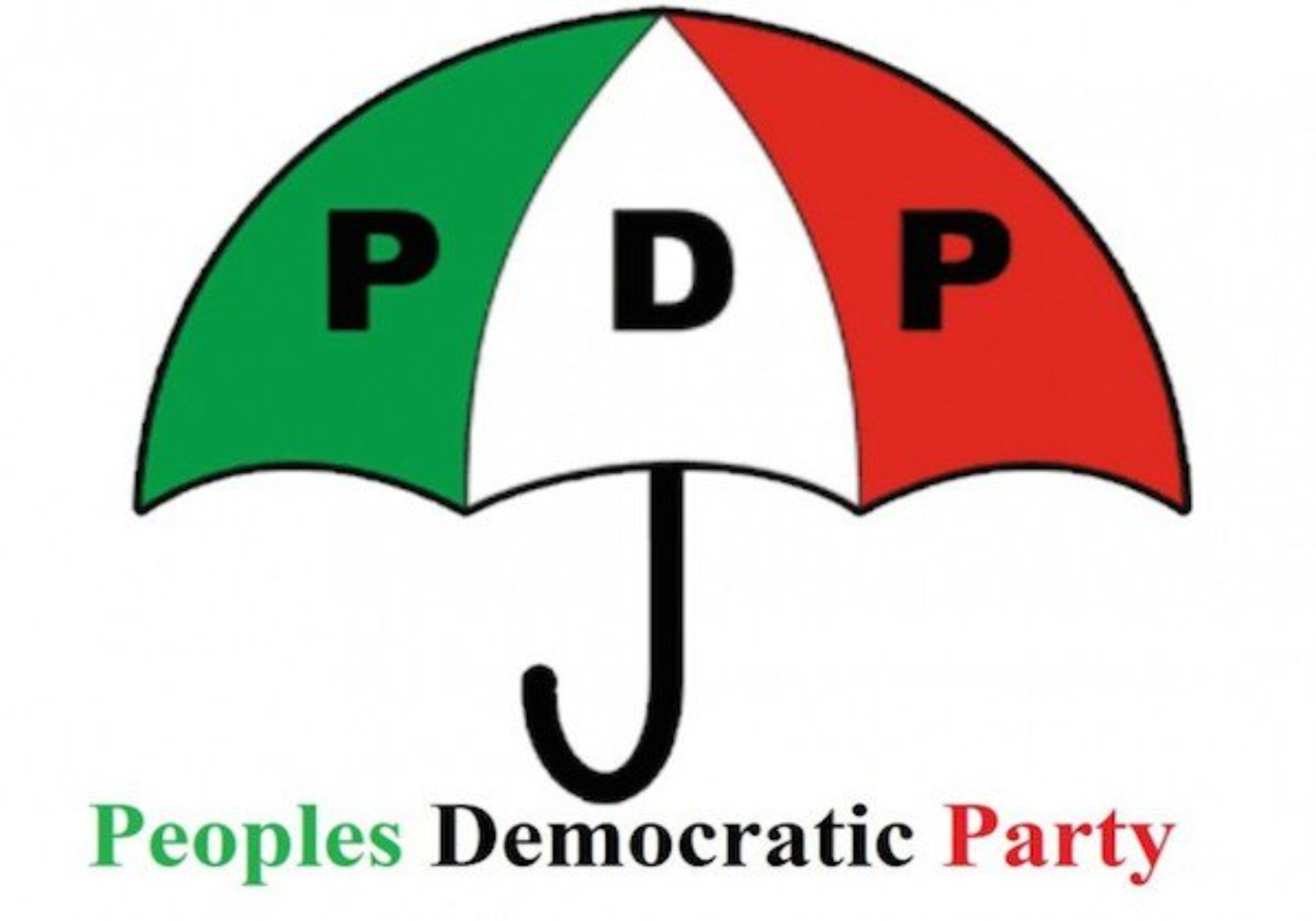 Ekiti PDP hails Olujimi's victory at appeal Court