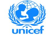 UNICEF gives Kwara pass mark on health spending