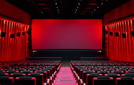 Nigerians spent N1.2bn in cinemas for July, August