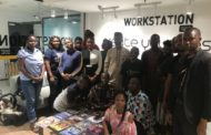 Code-4-Africa deepens data knowledge of journalists