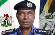 Police confirm 3 killed in Akwa Ibom cult clash
