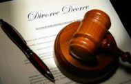 Mother of 8 loses marriage for denying husband sex