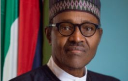 Ohanaeze Youth wants Buhari to hand over to Southeast candidate in 2023