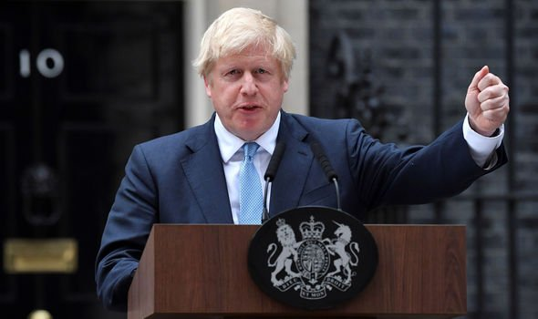PM Boris Johnson to push again for vote on Brexit deal