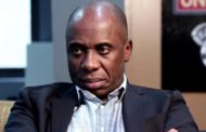 FG approves $5.3bn for Ibadan-Kano standard rail project - Amaechi