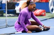 US Open 2019: Serena Williams beats Petra Martic despite medical timeout