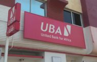 Africa's Global Bank, UBA is Now Available on Apple Business Chat