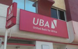 United Bank for Africa Provides $200 Million for Nigeria's Petroleum Industry – Timely Financing for Post COVID Economic Growth -Updated version
