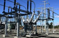 GenCos release 3,367 MWH of electricity to national grid